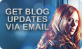 Subscribe to this Blog's Updates and get them delivered via email
